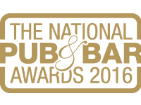 National Pub and Bar Awards